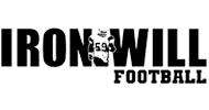 logo-ironwill