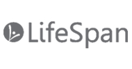 logo-lifespan
