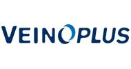 logo-veinoplus