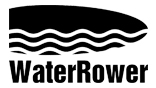logo-waterrower