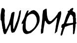 logo-woma